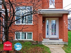 24930295 - Two or more storey for sale