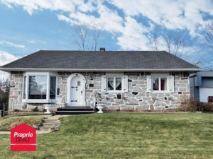 25211740 - Bungalow for sale