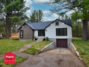 10329320 - Bungalow for sale