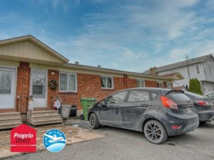 14592969 - Bungalow for sale