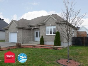 21465293 - Bungalow for sale