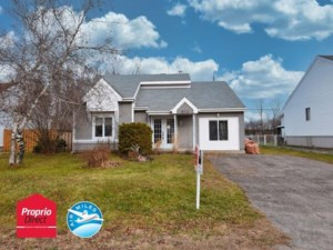 24419794 - Bungalow for sale