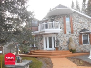 25900874 - Two or more storey for sale