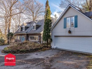 27717126 - Two or more storey for sale