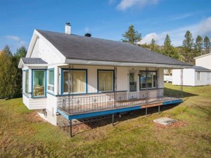 19477867 - Bungalow for sale