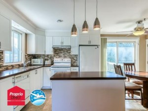 11731529 - Bungalow for sale