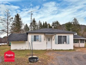 15379249 - Bungalow for sale