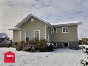 22079540 - Bungalow for sale