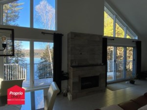 24029459 - Bungalow for sale