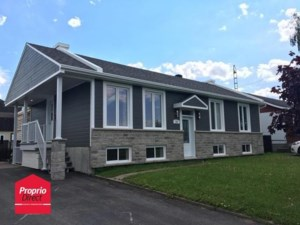 27202625 - Bungalow for sale