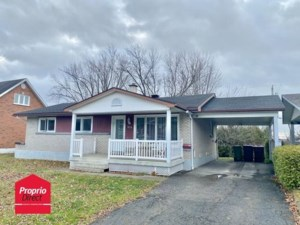 27319750 - Bungalow for sale