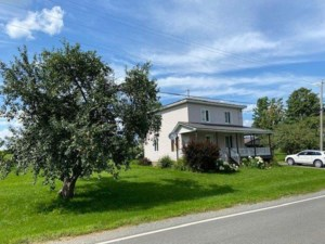 28249013 - Two or more storey for sale