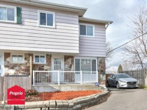 12374027 - Two or more storey for sale