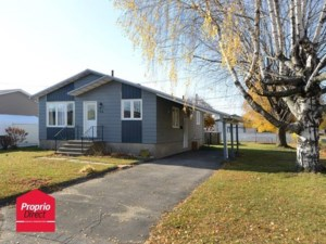 18311156 - Bungalow for sale