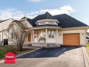 21057019 - Bungalow for sale