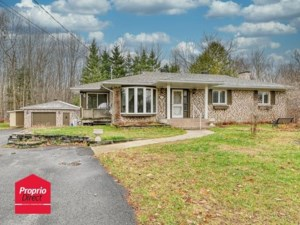 27247455 - Bungalow for sale
