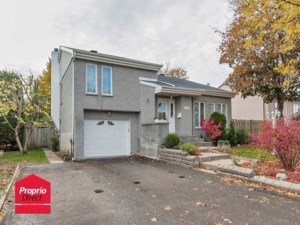 27655524 - Two or more storey for sale