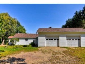13991338 - Bungalow for sale