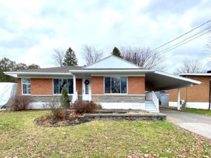 15659857 - Bungalow for sale