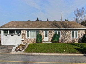 20586840 - Bungalow for sale