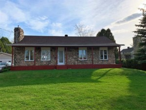25635309 - Bungalow for sale