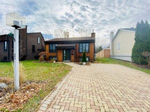 13417255 - Bungalow for sale