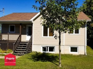 13402925 - Bungalow for sale