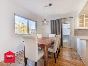 14486058 - Bungalow for sale