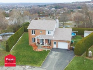 14706280 - Two or more storey for sale