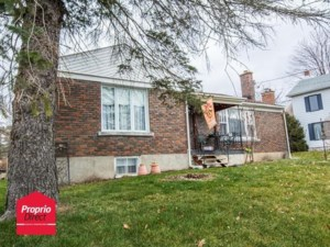 20578606 - Bungalow for sale
