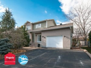 21316288 - Two or more storey for sale