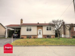 22754837 - Bungalow for sale