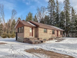 11166615 - Bungalow for sale