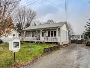 13887297 - Bungalow for sale
