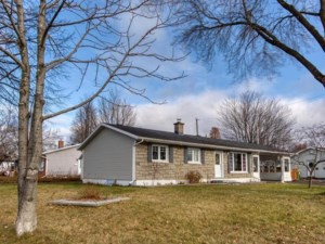 18119816 - Bungalow for sale