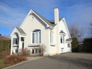 21789854 - Bungalow for sale