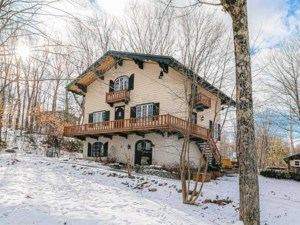 25581307 - Two or more storey for sale