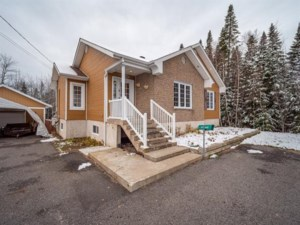 26238400 - Bungalow for sale