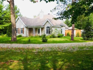 27340629 - Bungalow for sale