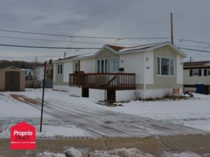 17212187 - Mobile home for sale