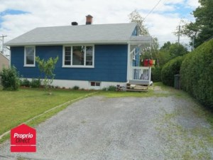 21403768 - Bungalow for sale