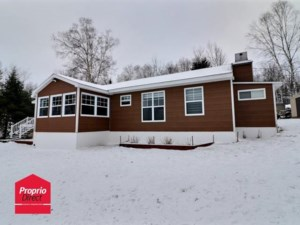 22788023 - Bungalow for sale