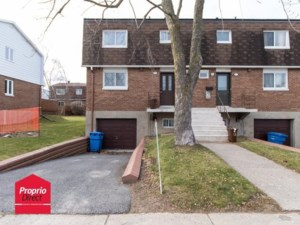25871004 - Two or more storey for sale