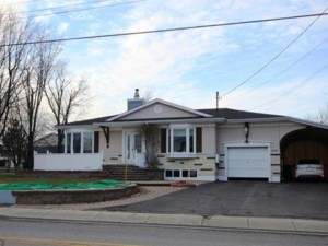 14760104 - Bungalow for sale