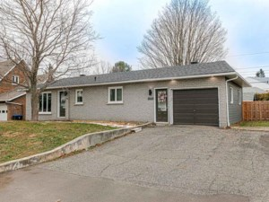 21691034 - Bungalow for sale