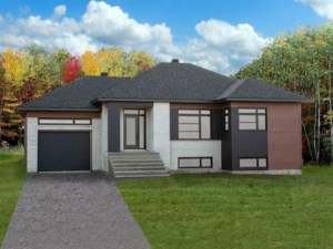 27983642 - Bungalow for sale
