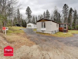 10769235 - Mobile home for sale