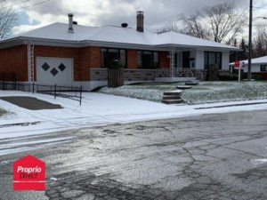 11145250 - Bungalow for sale