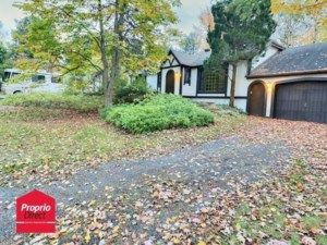 19855863 - Bungalow for sale