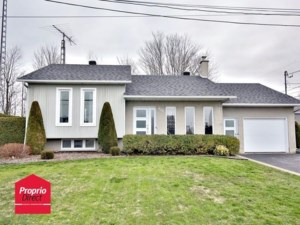 21491319 - Bungalow for sale